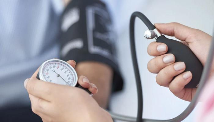 بُلند فشارِخون، متعدد امراض کا محرک