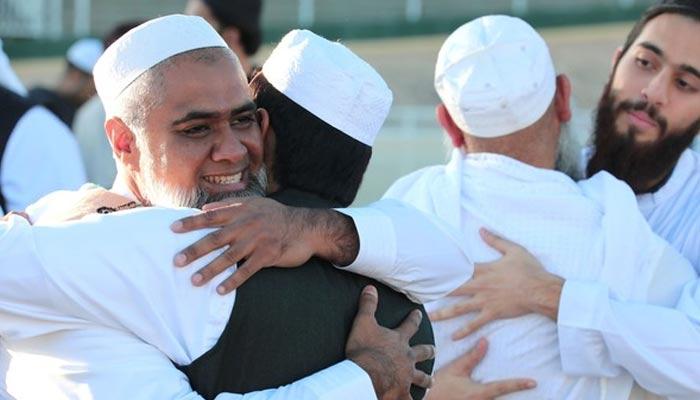 ''عید الفطر'' اہل ایمان کے انعام و اکرام کا دن