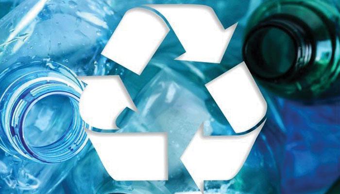 پلاسٹک کو ایندھن میں بدلنے کا نیا طریقہ