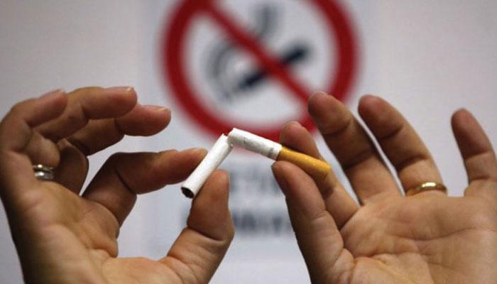 تمباکو: غمِ حیات کا مداوا تو نہیں