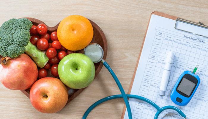 کیا آپ کو ذیابیطس کا خطرہ ہے؟