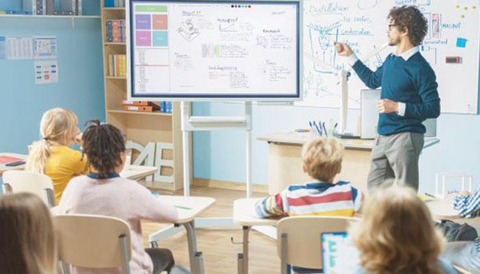 تعلیم کی زندگی میںکتنی اہمیت ہے؟
