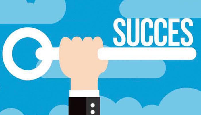 کامیابی کے اہم گُر کیا ہیں؟