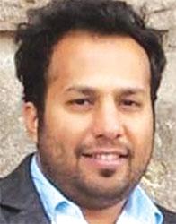 شکست کا خوف، ایشین باکسنگ میں پاکستانی ٹیم کی عدم شرکت