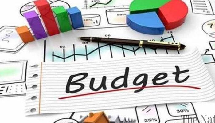 پری بجٹ 2021- 21: مہنگائی... بڑا چیلنج