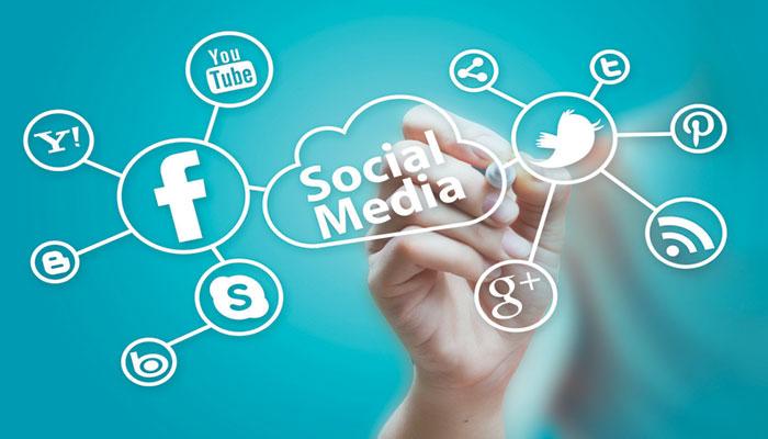 ڈیجیٹل میڈیا مارکیٹنگ میں کامیابی کے 10 اصول
