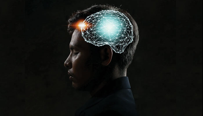 سوچا اور کام ہوگیا، مصنوعی دماغ تیاری کے مراحل میں