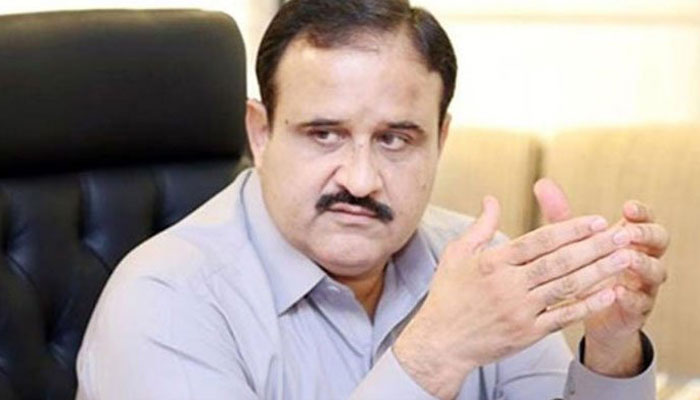 پنجاب میں پرائس کنڑول کمیٹیاں متحرک کیوں نہیں؟