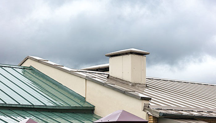 گھر کو بارشوں سے محفوظ بنانے کے مشورے