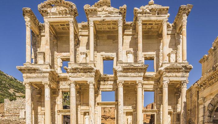 جدید تعمیراتی انداز اور تاریخ