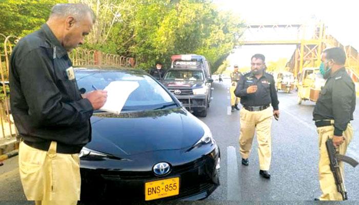 ممتاز ماہر تعلیم ظاہر علی کا قتل پولیس کی کارکردگی پر سوالیہ نشان