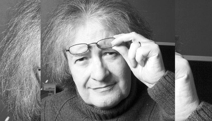 ہسپانوی زبان کے معروف ادیب ''ہوزے پابلو فینمین''