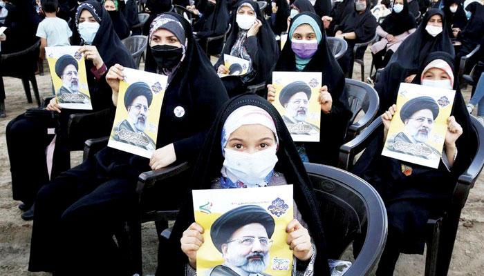 ایرانی انتخابات: اُمیدیں اور توقعات