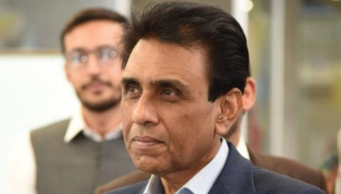 وفاق کے بعد ایم کیو ایم کی بھی سندھ حکومت کیخلاف لفظی گولہ باری
