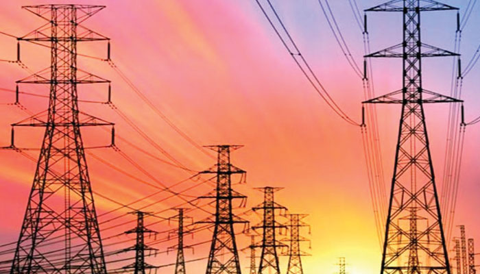 موجودہ حکومت بھی بجلی سستی کرنے میں ناکام رہی ہے