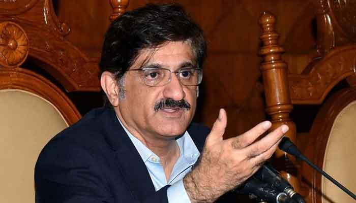 عید کے بعد وفاق کا سندھ حکومت کو ٹف ٹائم دینے کا فیصلہ