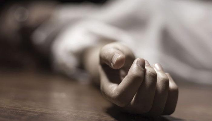 رشتے پر جھگڑا، دو بھائیوں کا قتل
