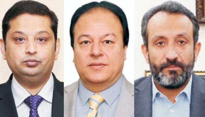 لاہور چیمبر نے ایک چھت تلے تمام بنیادی سہولیات فراہم کردی ہیں
