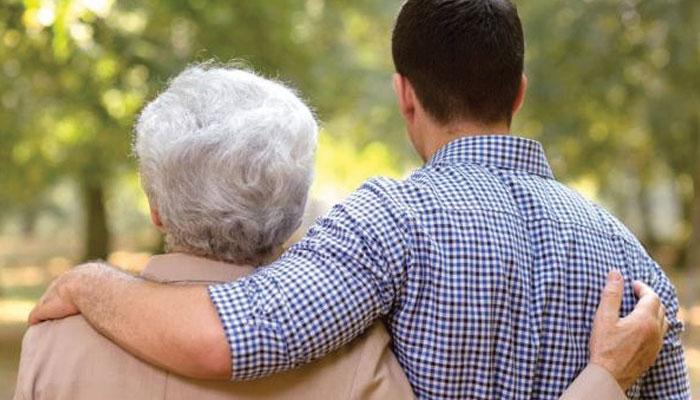 اسلامی معاشرے میں بزرگوں کا مقام اور اُن سے حُسنِ سلوک کی اہمیت