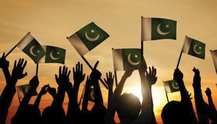 پاکستان کیلئے مستقبل کا لائحہ عمل