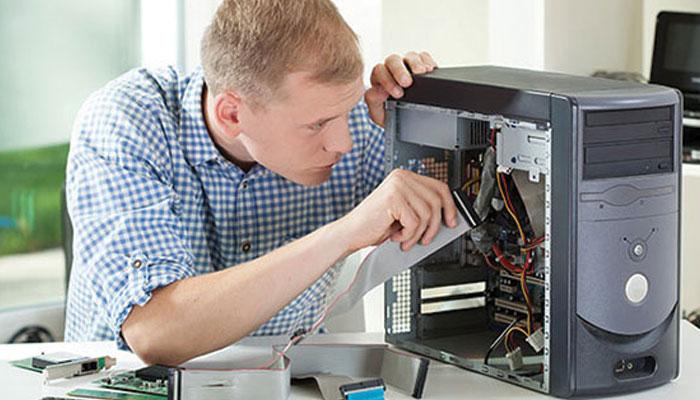 کمپیوٹر کارکردگی بہتر، دیرپا بنانے کے چند آسان طریقے