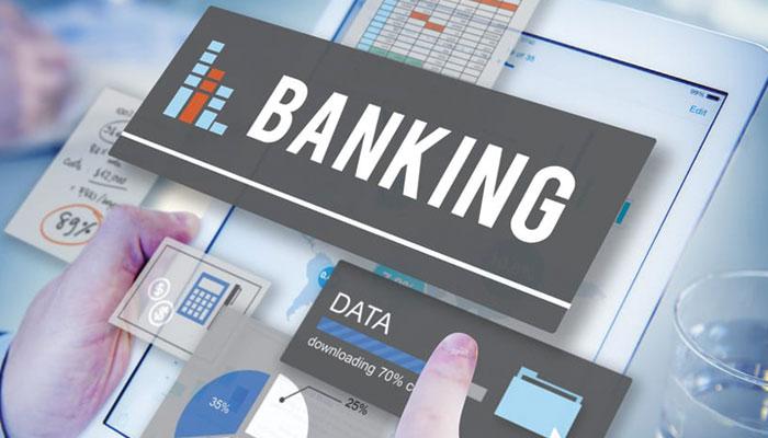 معاشی سرگرمیوں میں بینکاری شعبہ کا کردار