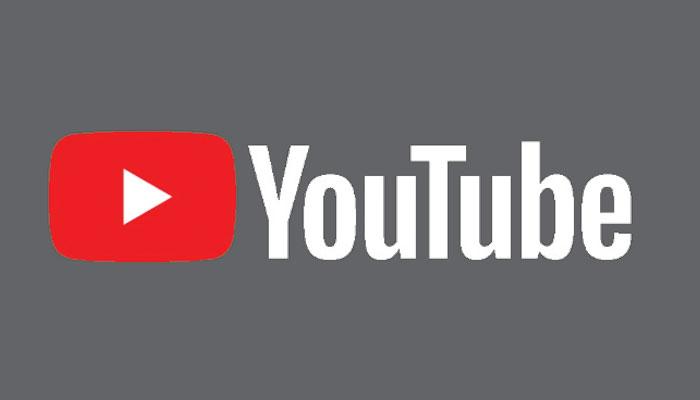 یوٹیوب پر نئے چینلوں سے متعارف کرنےکا آپشن