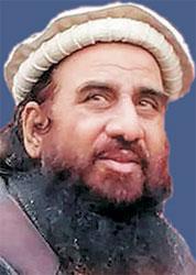 پاکستان کی تمام ڈسکوز کا ڈسٹری بیوشن سسٹم بوسیدہ ہوچکا ہے