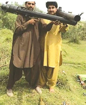 سندھ میں ایک لاکھ سے زائد اشتہاری ملزم