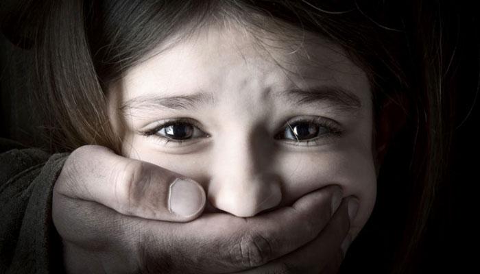 معصوم بچیوں کے ساتھ زیادتی کے بڑھتے ہوئے واقعات