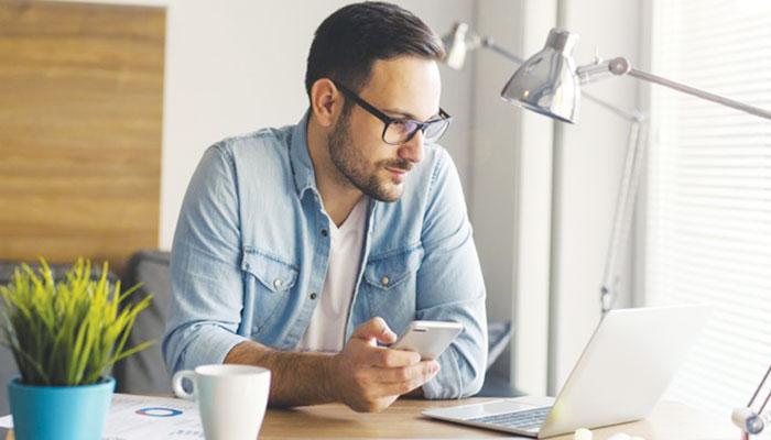 مستقبل کے انٹرپرینیورز کیلئے مفید مشورے