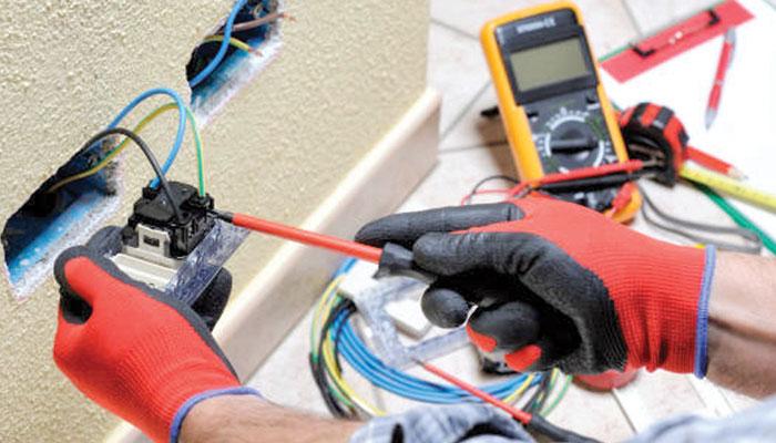 بجلی کی معیاری وائرنگ کو اہمیت دینا