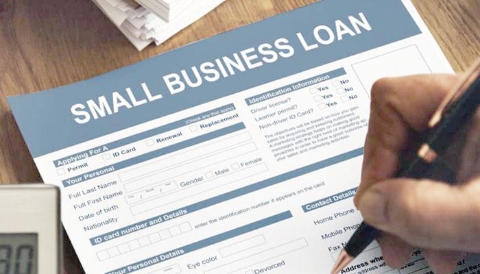 چھوٹے کاروباری قرضے کیسے استعمال کیے جاسکتے ہیں؟