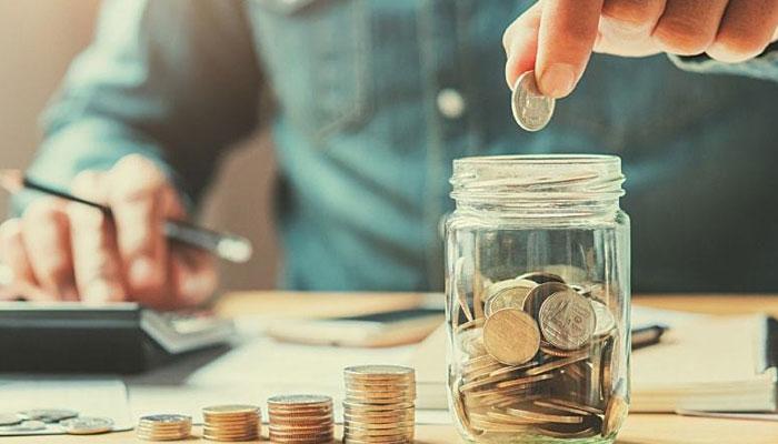 بچت اور سرمایہ کاری کے کچھ بنیادی اصول