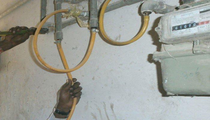 بااثر افراد بجلی و گیس چوری میں پکڑنے والا اسپیشل یونٹ ہی بند کردیا گیا