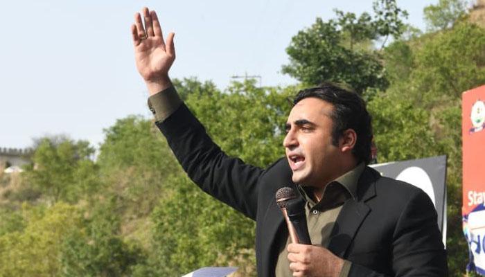 پیپلز پارٹی بلوچستان میں پہتر مستقبل کیلئے پُر امید