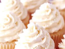 آج ہے ''کیک'' پارٹی