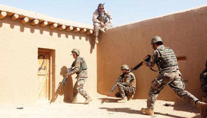 کرزئی کا انتخاب، مزید امریکی فوج، اسامہ کی ہلاکت (دوسری قسط)