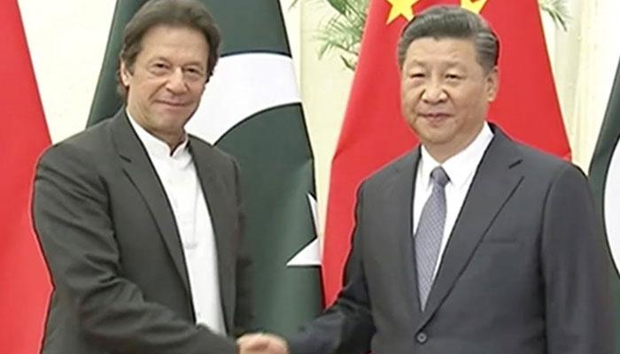 افغان صورتحال: عالمی تناظر میں پاکستان کی اہمیت بڑھ گئی