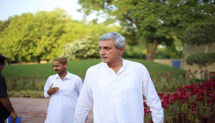 سیاسی تقریریں نہی: جنوبی پنجاب کے عوام کی محرومیاں بھی ختم کریں