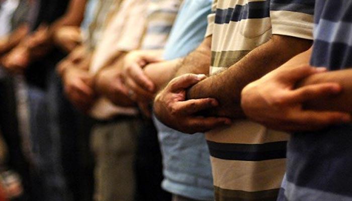 دیہی علاقے میں نمازِ جمعہ کا مسئلہ