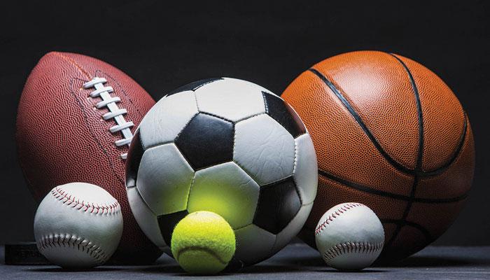 سنجیدہ تحقیق اور تدبیر کے بغیر کھیلوں پر سیاست ہورہی ہے