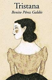 ہسپانوی زبان کے کلاسیکل ادیب 'بینیتو پیریز گالڈوس'