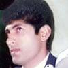 Afzaal Rehan