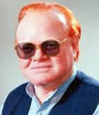 Altaf Hassan Qureshi