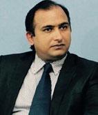 Muhammad Irfan Siddique