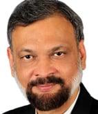 Dr Waqar Yousuf Azeemi
