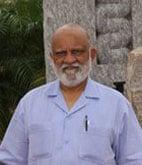 Mahmood Sham