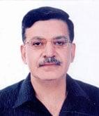 Wasif Nagi