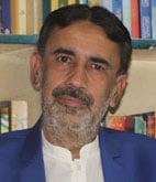 Ajmal Khattak Kashar